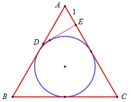 Fig B170.jpg