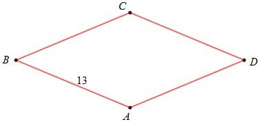 Fig B171.jpg