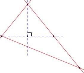 Fig B173.jpg
