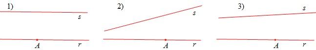 Fig B174.jpg