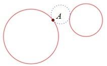Fig B176a.jpg