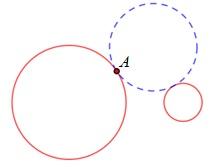 Fig B177.jpg
