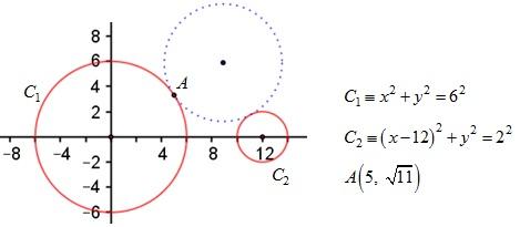 Fig B179.jpg