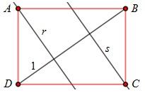 Fig B182.jpg