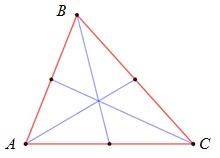 Fig B183.jpg