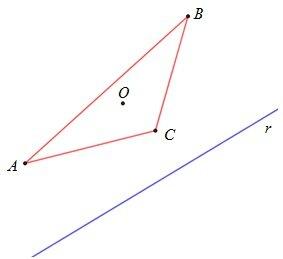 Fig B186.jpg