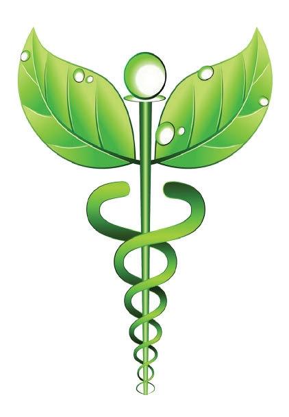 medicine_graphic_opt.jpg