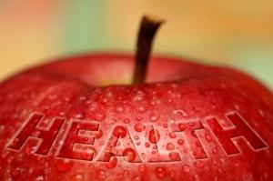 red_health_apple-300x199.jpg