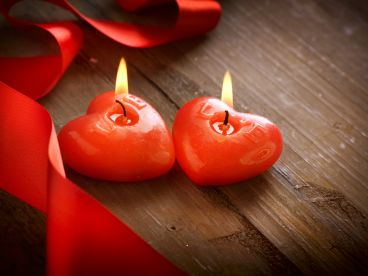 valentines-image.jpg