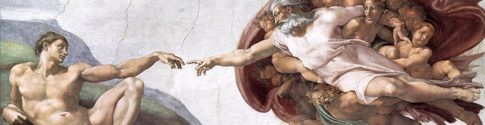 cropped-14085-creation-of-adam-michelangelo-buonarroti.jpg