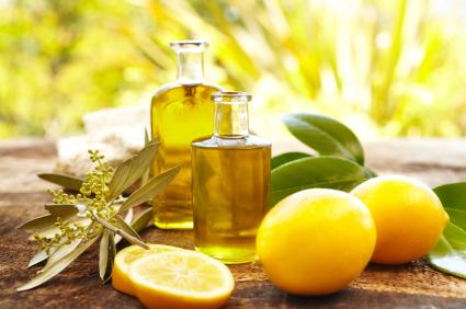 lemon-essential-oil.jpeg