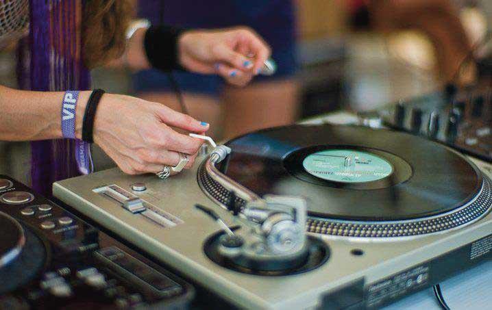 vinyl-2.jpg