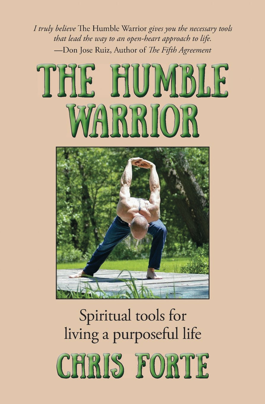 humble-warrior-cover.jpg