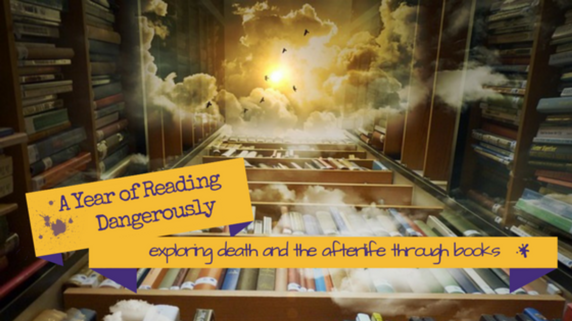 Exploring death and afterlife through books.png