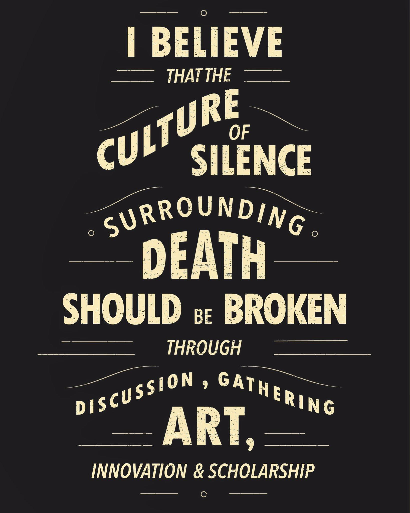 culture of silence.jpeg
