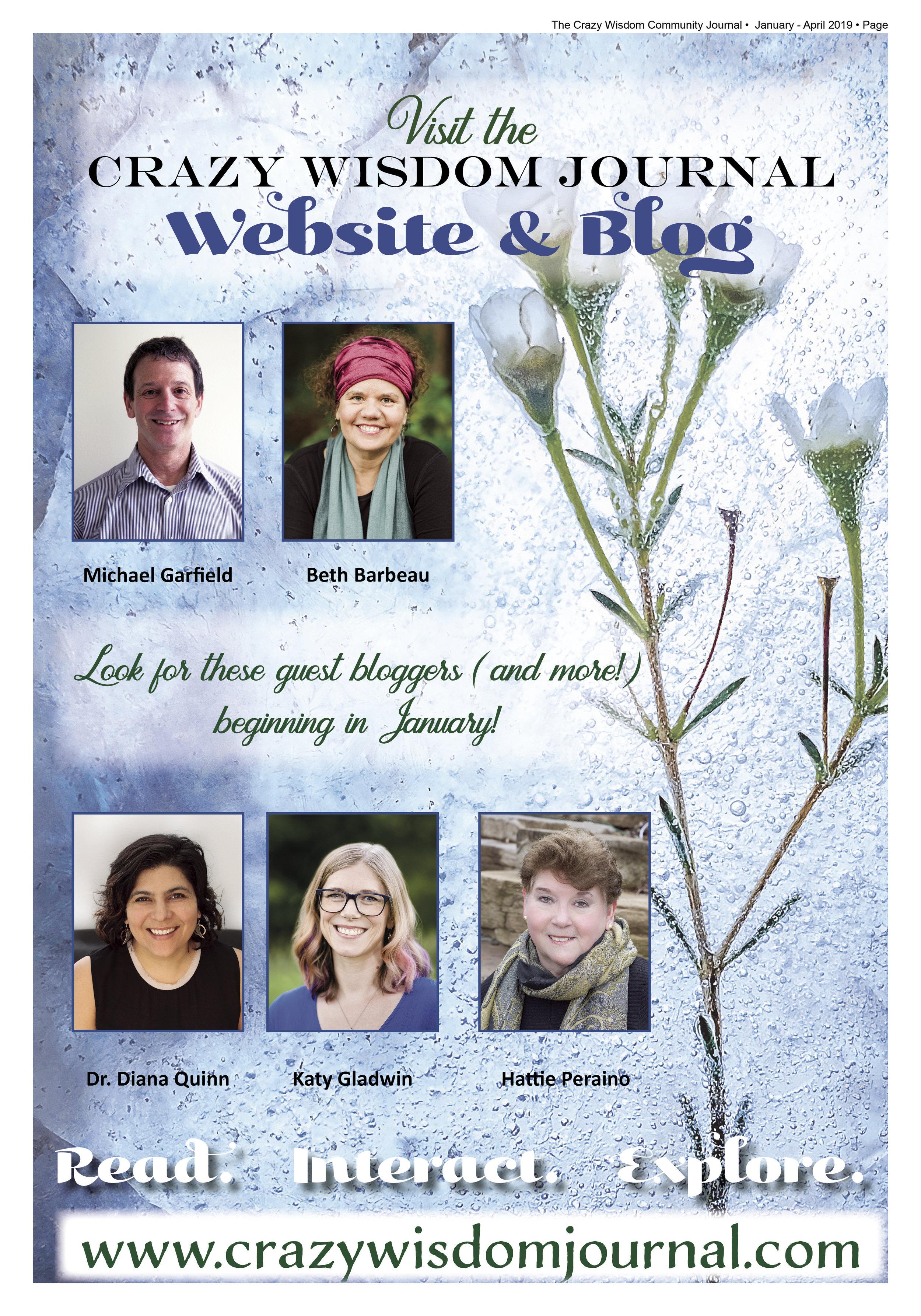 Blogger-Ad-for web.jpg