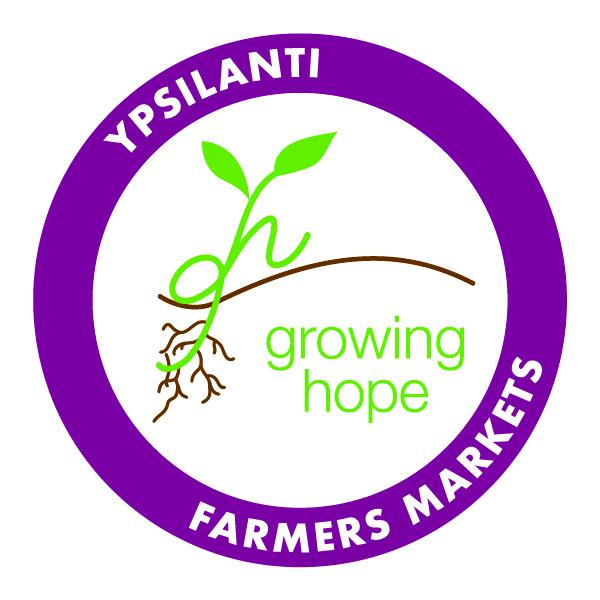 YFM logo eggplant RGB.jpg