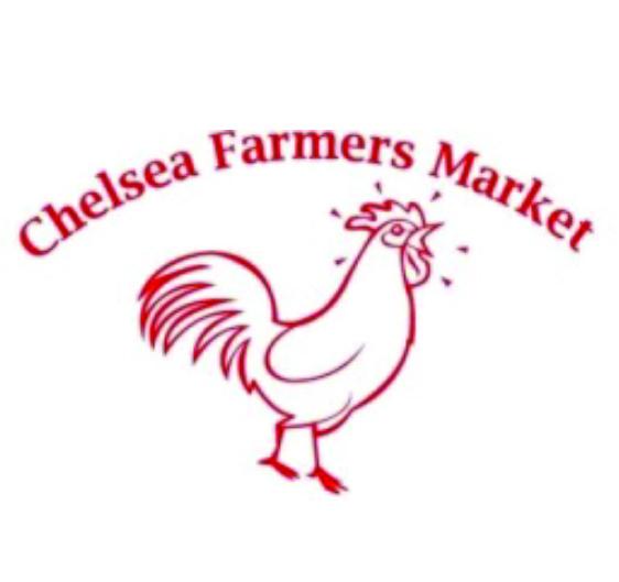 chelsea-Farmersmarket.jpg