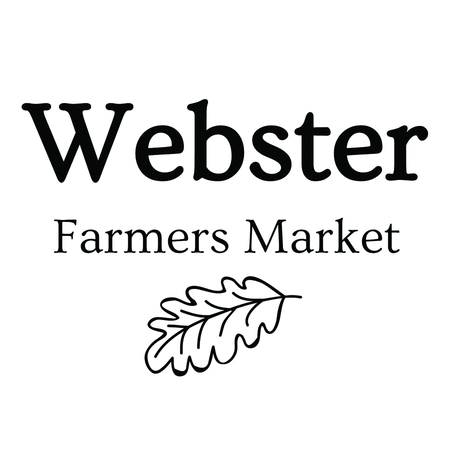 Webster Farmers Market - Oak Leaf.jpg