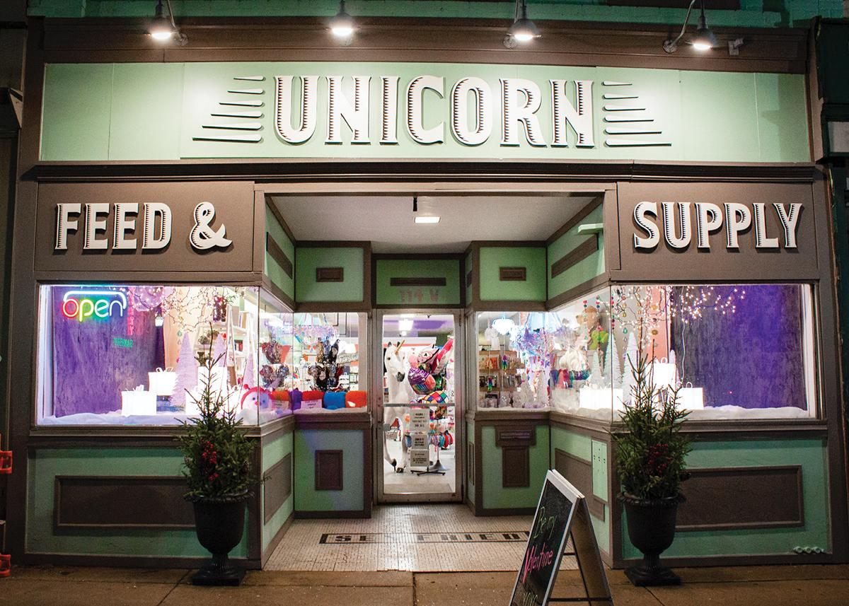 Unicorn storefront.jpg
