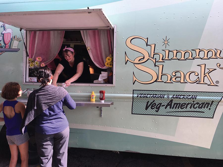 shimmyshack (2).jpg