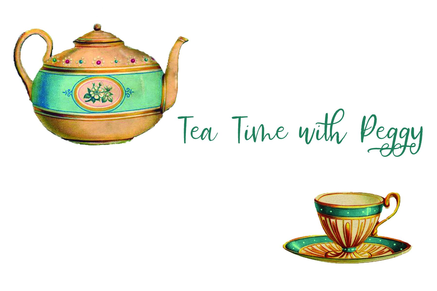 tea-time-header-forblog.jpg