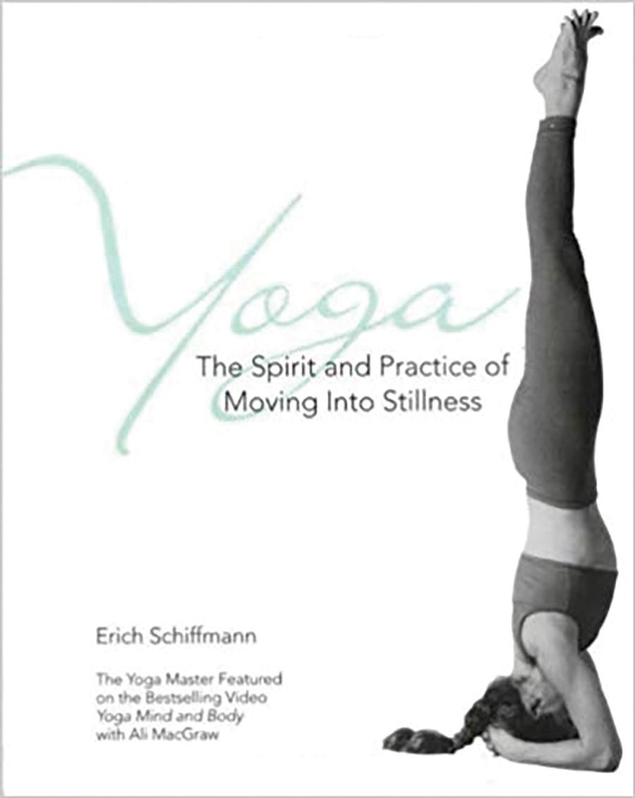 yoga-book.jpg