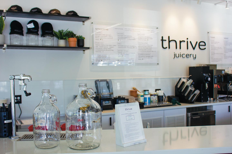 thrive_1.jpg