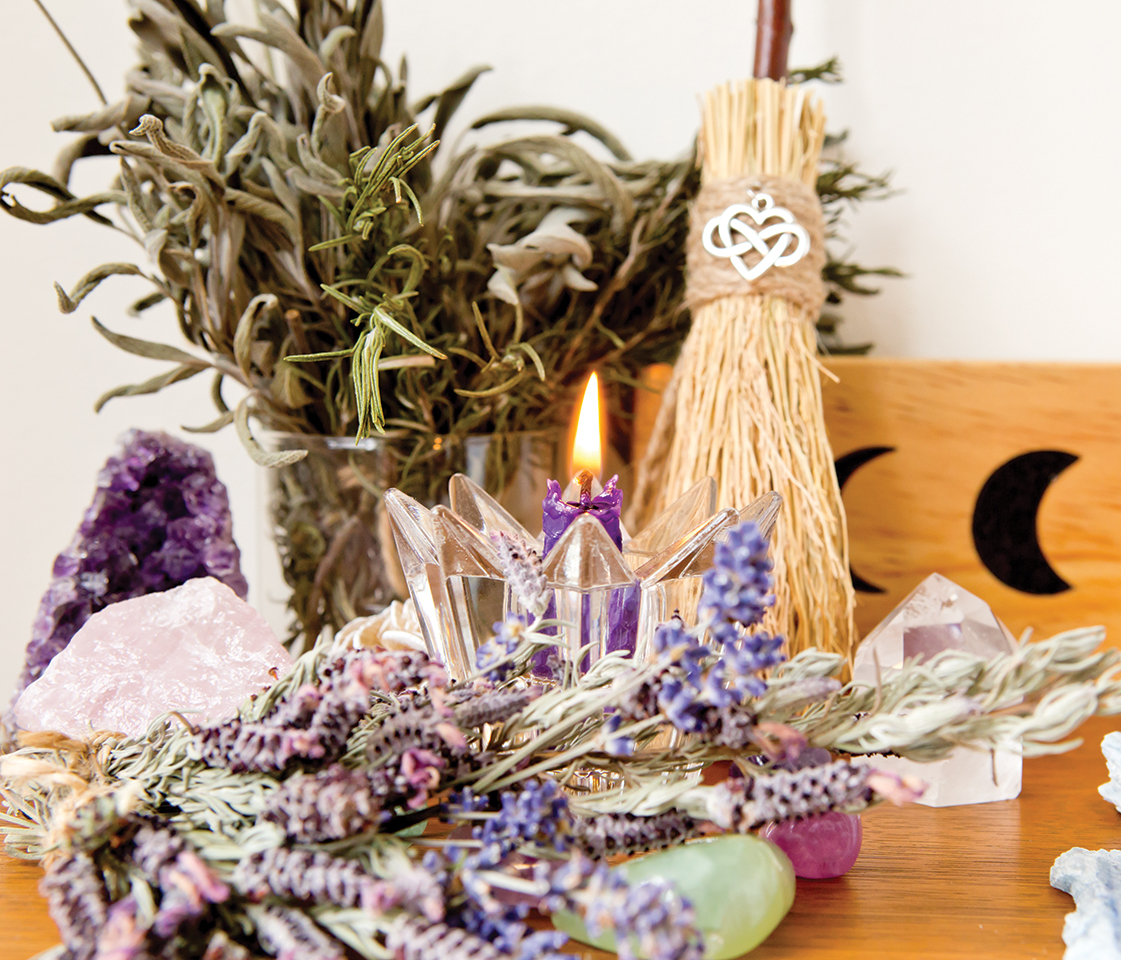 witch altar_1.jpg