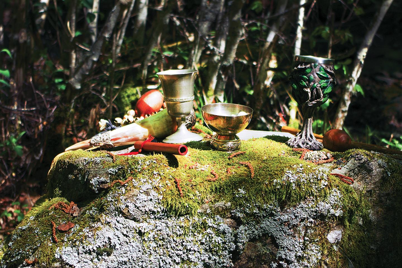 druid altar.jpg