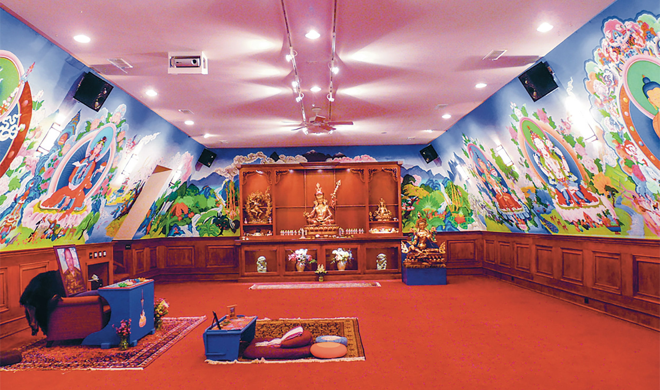 shrine room.jpg