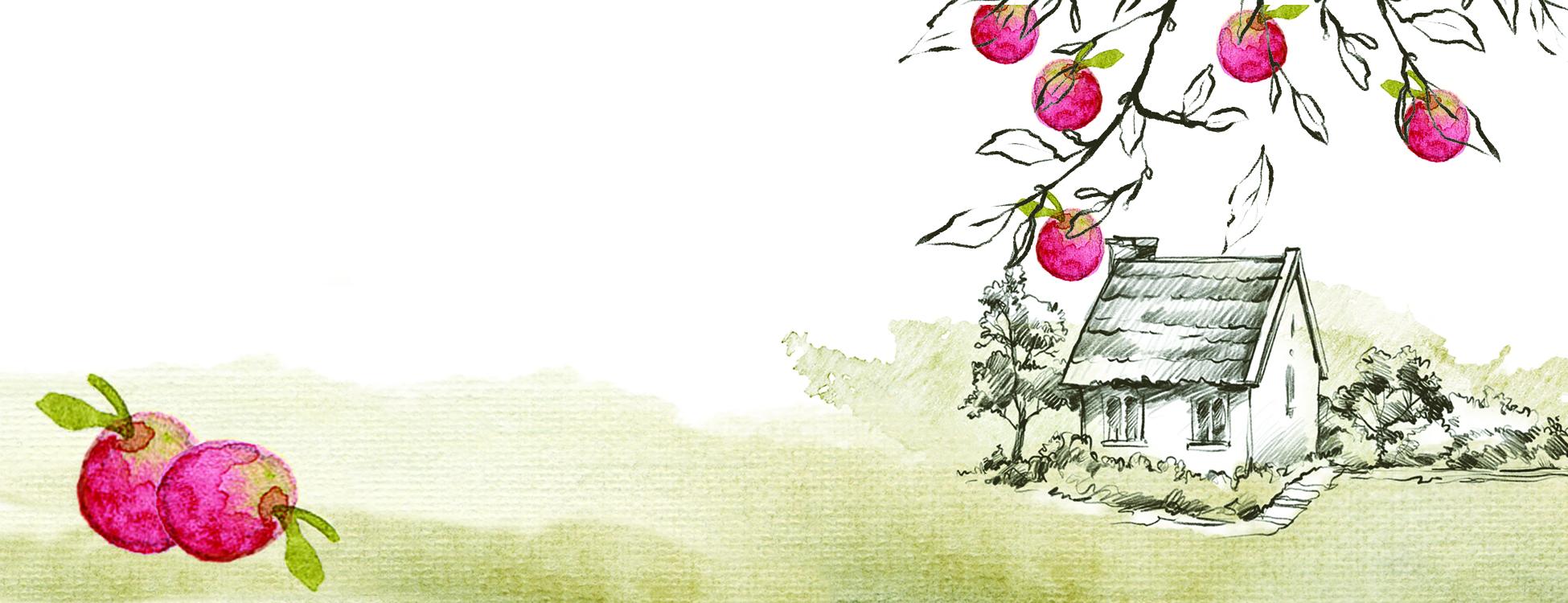 orchard-header.jpg
