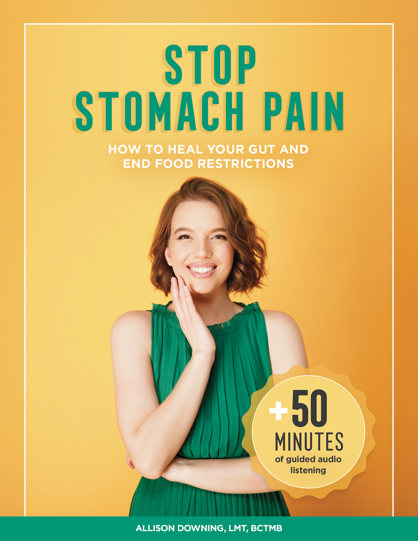 Stop-Stomach-Pain-Ebook.jpg