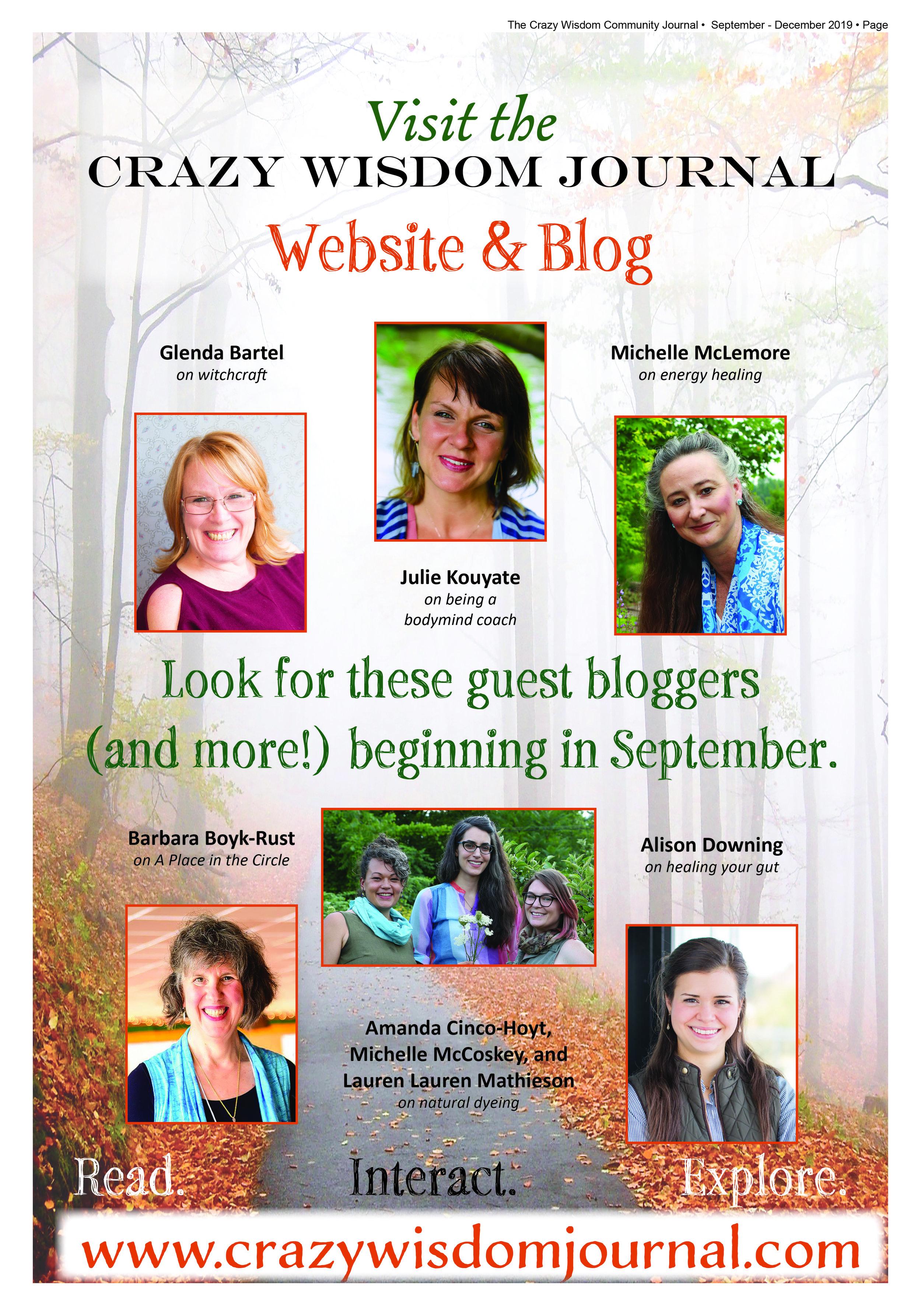 Blogger-Ad#73-PDF#1.jpg