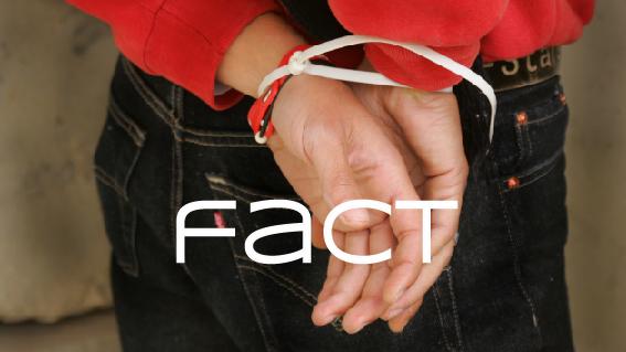 fact-1-1.jpg
