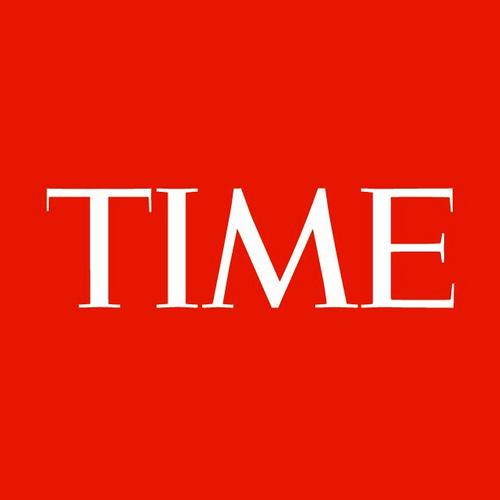 Time_Magazine_Logo 6.png