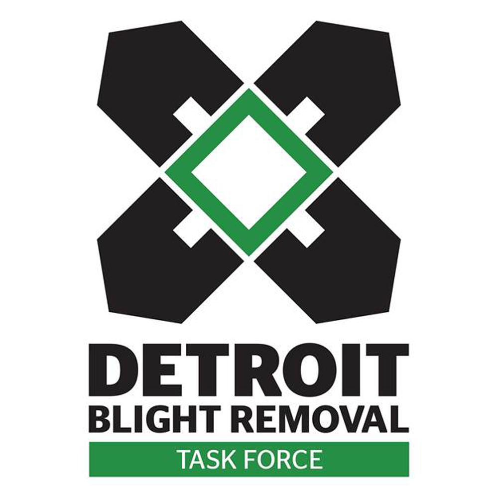 BTF-Logo.jpg