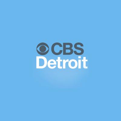 CBS Detroit.jpg