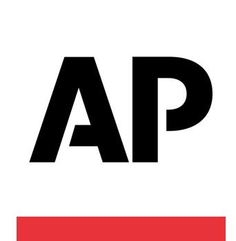 AP-2.jpg