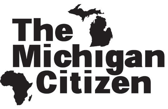 Michigan-Citizen-Logo.jpg