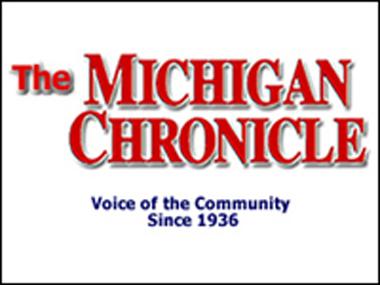 Michigan-Chronicle.jpg