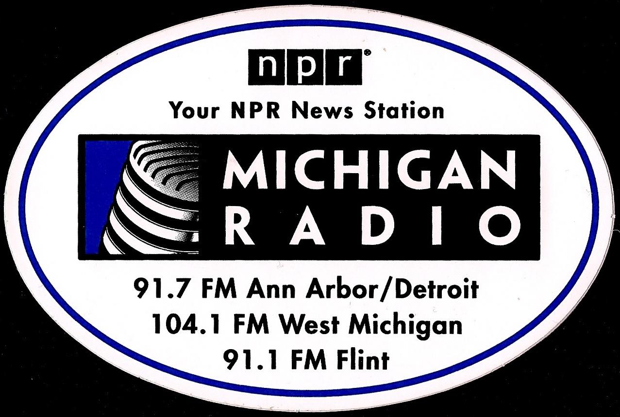 Michigan Radio.jpg