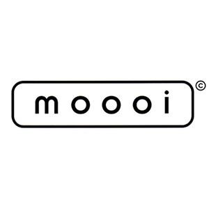 Moooi-Logo.jpg