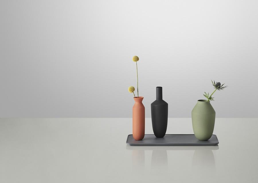 balance_3-vase_set_blockcolor_flowers.jpg