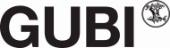 gubi_logo_black.w190.h55.jpg