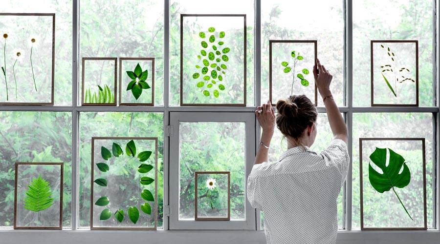 filigraner-Holz-Glas-Bilderrahmen-A3-A4-A5-Frame-Moebe.jpg