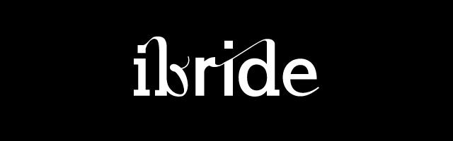 ibride_640x200.jpg