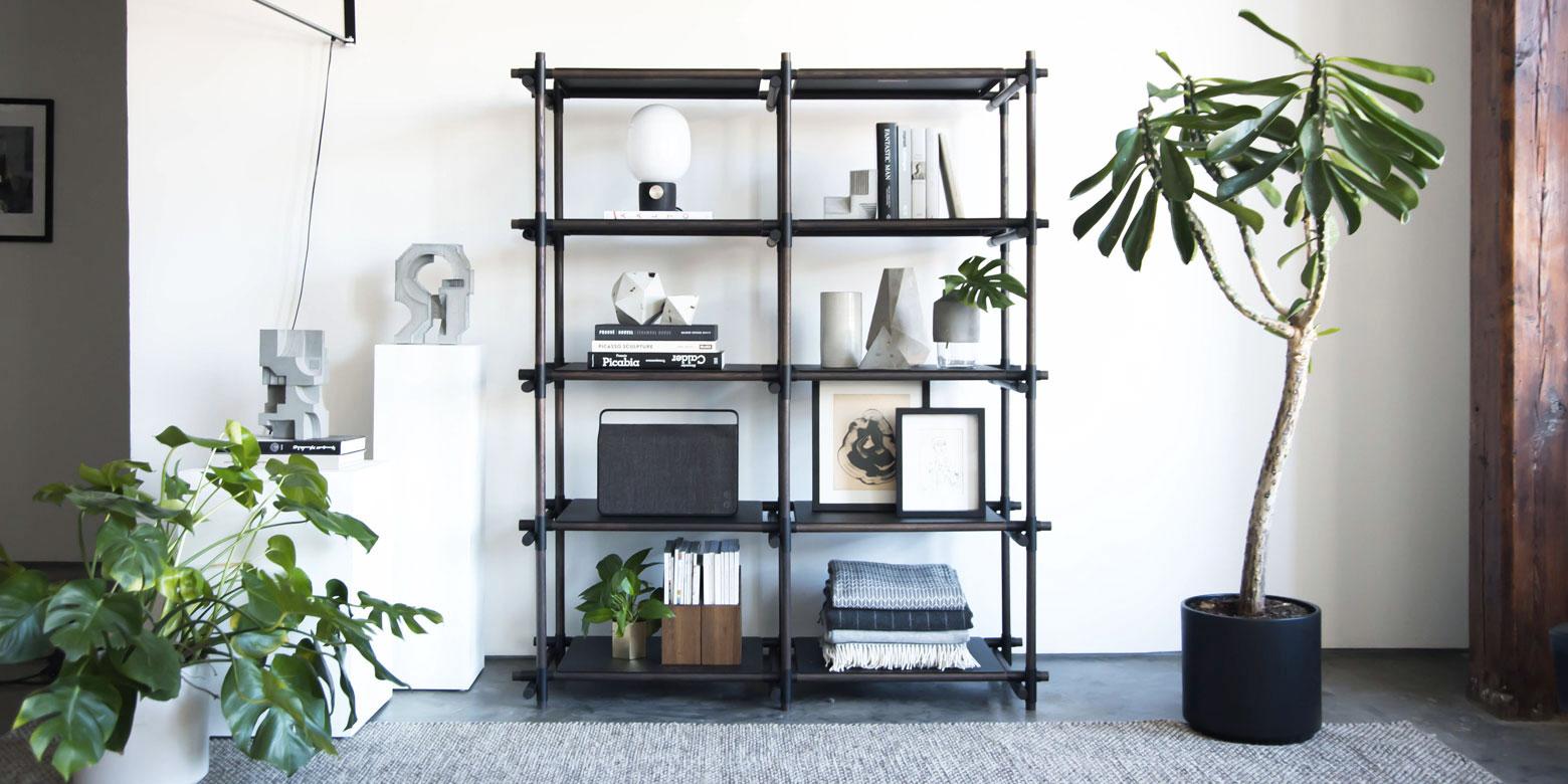 bookshelf-full-width-3.jpg