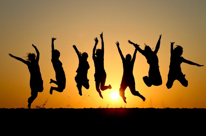 jumping friends.jpg