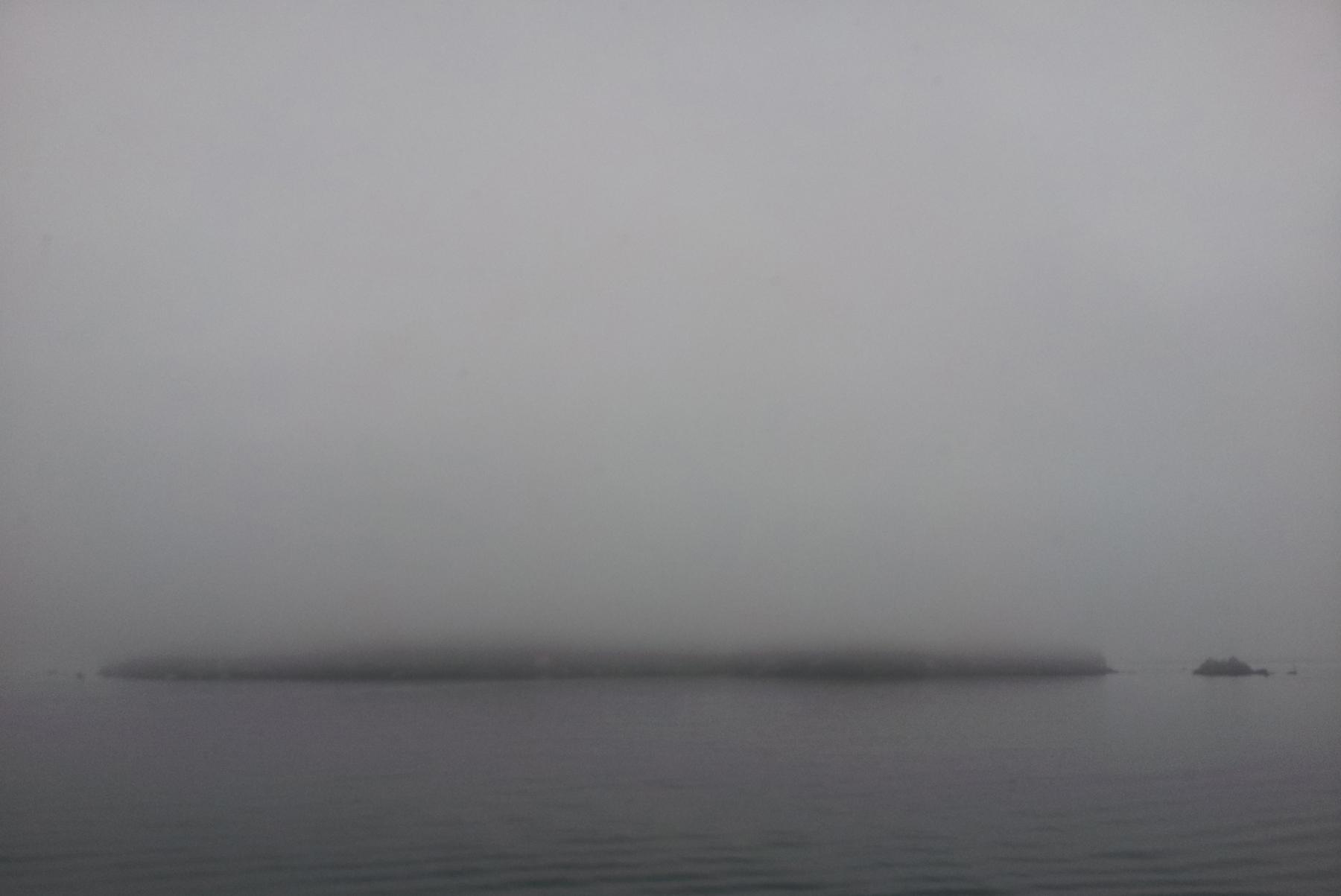 Northern Passage, B.C Canada